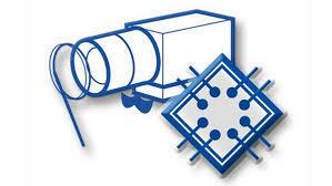 ADC前端采样保持电路在数字信号中的应用