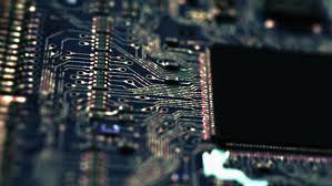 基于AH805模块的电源升压电路设计