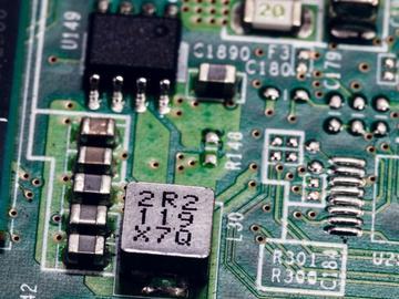 聊聊继电器驱动电路中的二极管保护电路,故障如何分析和处理