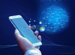 解析智能手机中的逻辑电平转换