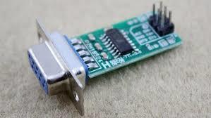 超强抗共模干扰能力的RS-485接口电路设计分析