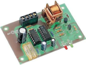 基于恩智浦i.MX6UL的安全工業物聯網電路設計