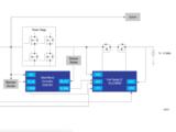 基于瑞萨 RAJ240045 中的全集成式电池管理解决方案(便携式设备无线充电)