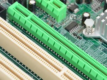 基于PCI总线协议的FPGA驱动设计方案