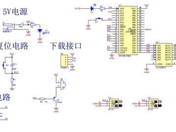 智能垃圾桶控制系统设计