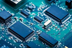 蜂鸣器的工作原理电路解析