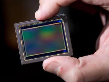 攝像頭CMOS傳感器市場需求暴增!未來CMOS行業如何發展?