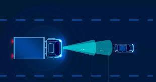 针对传感器融合应用领域的评估与愿景