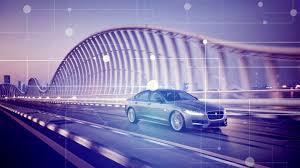 基于物联网技术的智慧汽车检测线解决方案