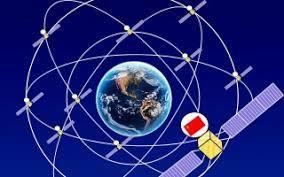 原子钟在北斗卫星导航系统中的关键作用