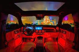 LED驱动器在汽车照明市场上的应用及发展现状与前景