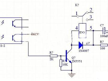 看完你就懂,继电器的特性和原理解析,小白必备