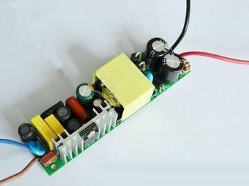 LED驱动电源设计,需要考虑的哪些关键点?