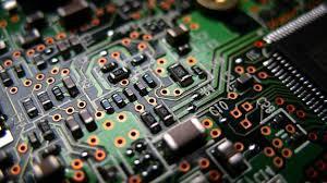 使用多协议、多频段无线 SoC 简化工业物联网的部署