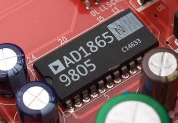 基于arduino开发板设计的多传感器检测电路方案