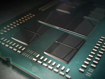 28nm、14nm、10nm、7nm,主流先进芯片制程工艺解读