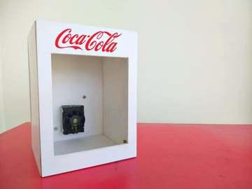 成本低于30元的DIY迷你冰箱