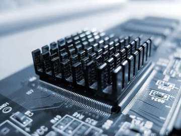 工程师必备的硬件知识宝典- 元器件选型与应用,阅读手册