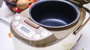 厨房智能小助手——开启你的远程电饭锅煮饭之旅