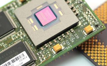 数字芯片设计流程——基于FPGA的软核处理器设计实现