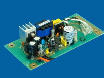 電源有哪些種類?為什么3.3V電源最常用