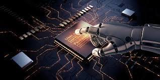 基于嵌入式Linux的移动机器人控制系统