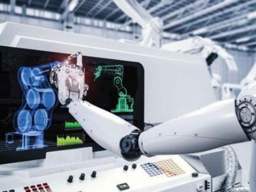 48 V供电机器人的崛起之路
