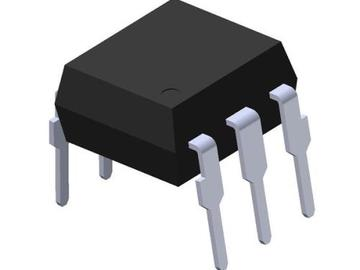 基于光电耦合器四款LED路灯电源方案设计