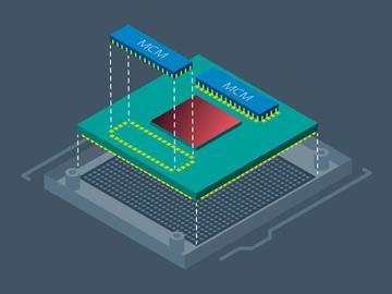 如何有效提高 48V 配电性能?