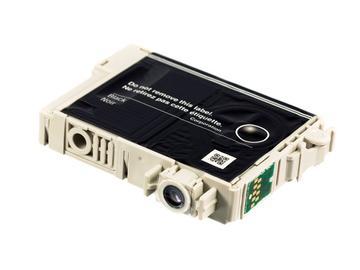 基于场放大器的新型测试天线噪声温度电路方案设计