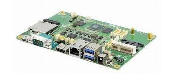 嵌入式系统应用中实现RS485的方向切换