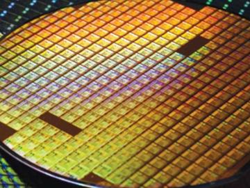 """台积电要在美国建立2nm芯片工厂?""""中国芯""""或受影响"""