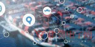 三网融合传输网络解决方案
