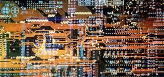 基于单片机控制的DDS技术设计的射频信号干扰器