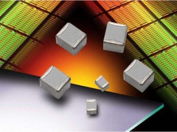 村田积层陶瓷电容器MLCC将在5G时代占领更多市场