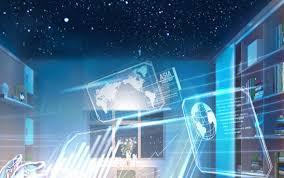 流媒体服务器在远程视频监控系统中的应用
