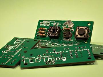 基于C167CR微处理器实现汽车TCS硬件在环仿真系统的设计