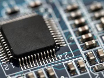 基于mbed微控制器硬件的mbed快速原型开发解决方案