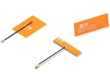 TE宣布推出面向Wi-Fi 6E的新型天线产品组合,实现无线网络最佳性能和高吞吐量