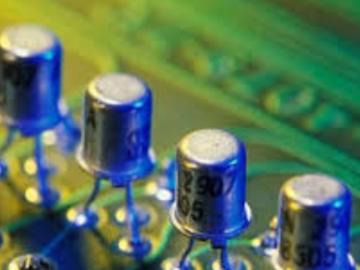 西安交大研制透明晶体材料,或用于隐形机器人、自供电触摸屏