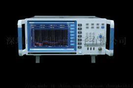 EMC测试要点及故障排除方案
