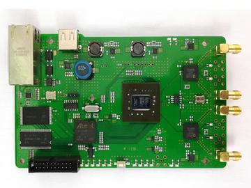 简化PCB设计复杂性,基于MUX1108PWR的多路复用器电路设计