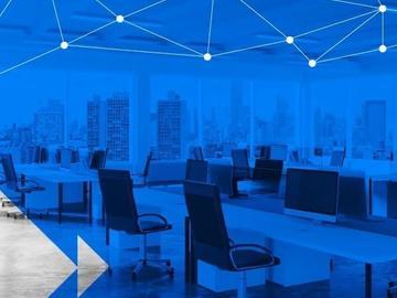 基于 Silicon Labs 平台的蓝牙 Mesh 传感器模型示例