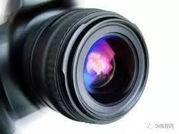 基于Android的MJPEG网络摄像机设计
