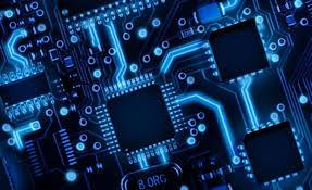 基于FS4 IGBT和整流器的电动汽车快速充电电路设计