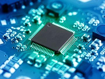在海思的射频芯片国产化的道路上,套片都经历了什么?