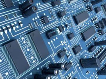 基于AD5933与ADA4571组合的传感器接口检测电路设计