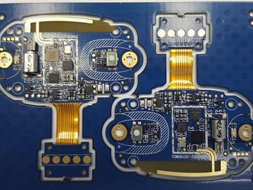 基于ADuM1100传感器采集电路的隔离电路该如何设计
