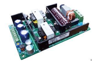 大功率LED驱动电源解决方案