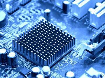 2020年半导体行业10大技术趋势